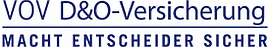http://www.vov-gmbh.de/cms/front_content.php