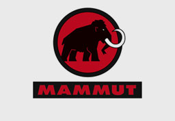 http://www.mammut.ch/intro.asp