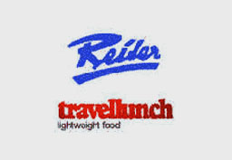 http://www.travellunch.de